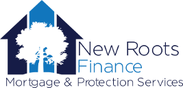 New Roots Finance